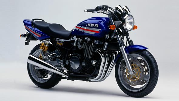 1998-XJR1200-Blue_PS from 236-447374 (gc_header)