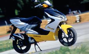 1998_Aerox_yellow_PS from 236-446748 (gc_single_col)
