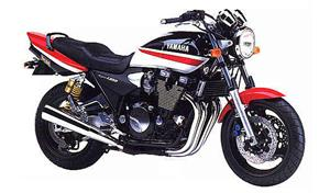 1999-XJR1300SP-AMA_PS from 236-447380 (gc_single_col)