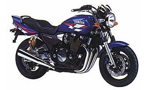 1999-XJR1300SP-SARRON_PS from 236-447387 (gc_single_col)