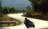 New technologies for motorcycles: Mr. Araki (Sep. 2000)