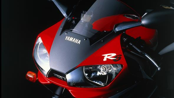 2000_YZF600R6_Supersport_frontview from 236-469296 (gc_header)