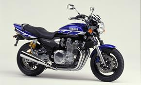 2000-XJR1300SP-Blue_Black_(DPBMC)_PS from 236-447400 (gc_single_col)