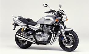 2000_XJR1300_02 from 236-447230 (gc_single_col)