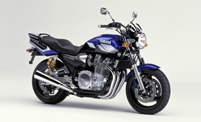 2001_XJR1300SP_01 from 236-447236 (gc_single_col)