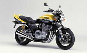 2001_XJR1300SP_02 from 236-447242 (gc_single_col)