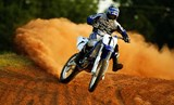 YZ450F: Simply the strongest (en inglés)