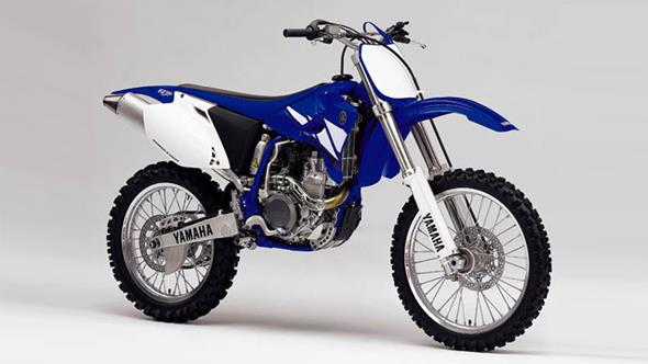 2002 yz450f simply the strongest 17 71 244423