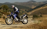 XT660R and XT660X: The big thumper is back (en inglés)