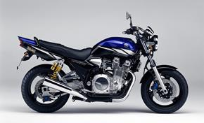 2003_XJR1300_03 from 236-447278 (gc_single_col)
