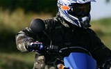 XT125R: The classic dual purpose (en inglés)