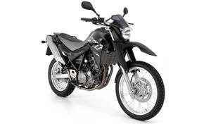 2004-XT660R-Yamaha_Black_(YB)_PS_01 from 236-446874 (gc_single_col)