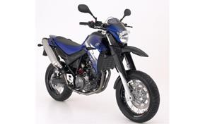 2004-XT660X-Racing_Blue_(DPBSE)_PS_01 from 236-447057 (gc_single_col)