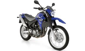 2005-XT660R-Racing_Blue_(DPBSE)_PS_02 from 236-446882 (gc_single_col)