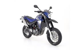 2005-XT660X-Racing_Blue_(DPBSE)_PS_01 from 236-446894 (gc_single_col)