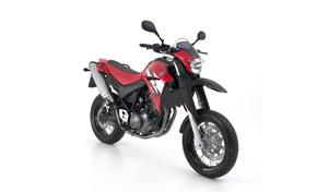 2005-XT660X-Racing_Red_(VRSA)_PS_02 from 236-446900 (gc_single_col)