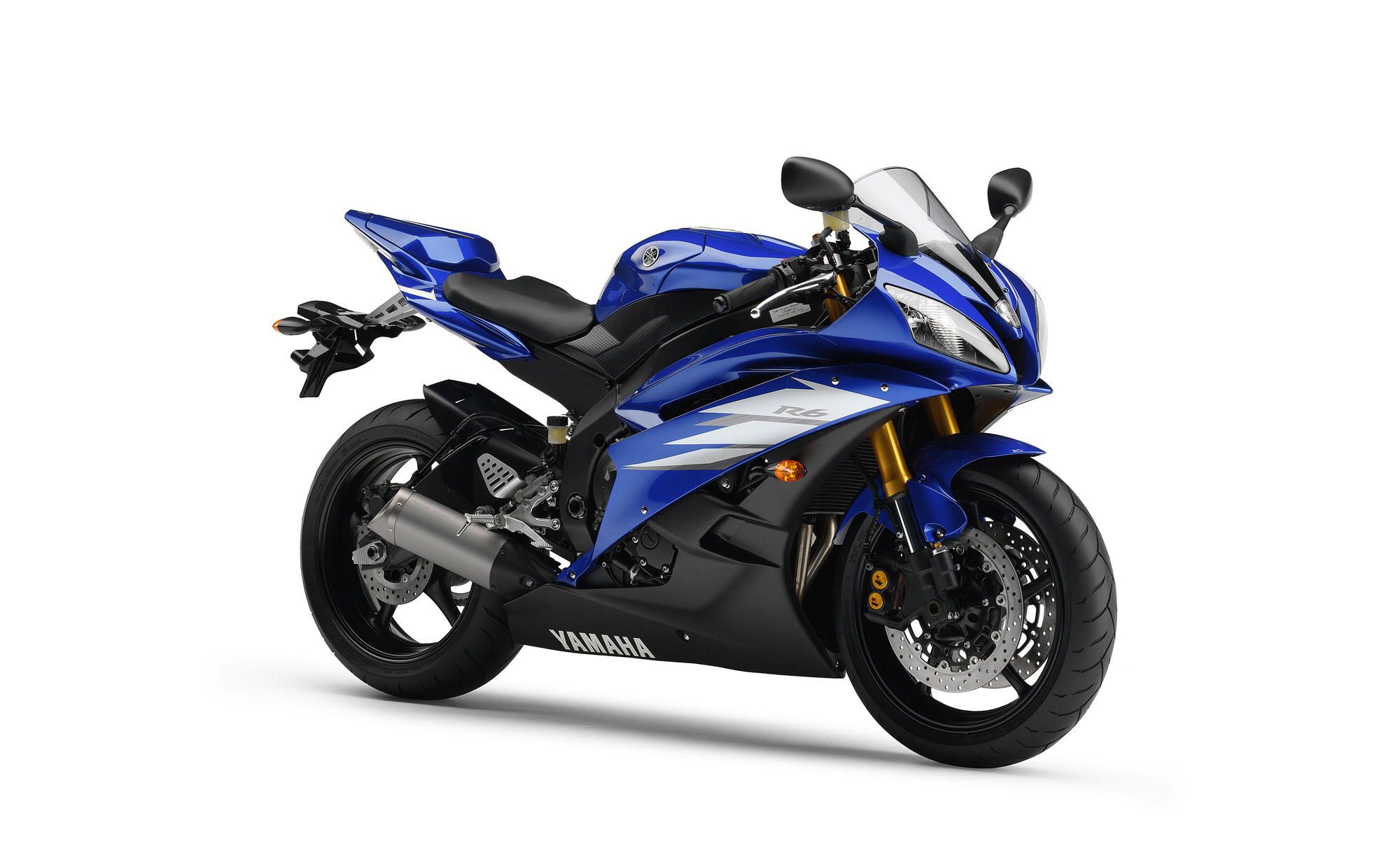 New header page 2 yamaha r6 forum yzf r6 forums for Yamaha motorcycle website