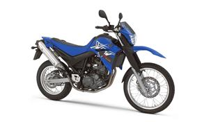 2006-XT660R-Racing_Blue_(DPBSE)_PS_01 from 236-446912 (gc_single_col)