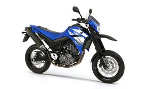2006-XT660X-Racing_Blue_(DPBSE)_PS_02 from 236-446930 (gc_single_col)