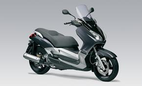 2006_XMAX_Scooters_DBNM8_Anthracite Grey from 236-468844 (gc_single_col)