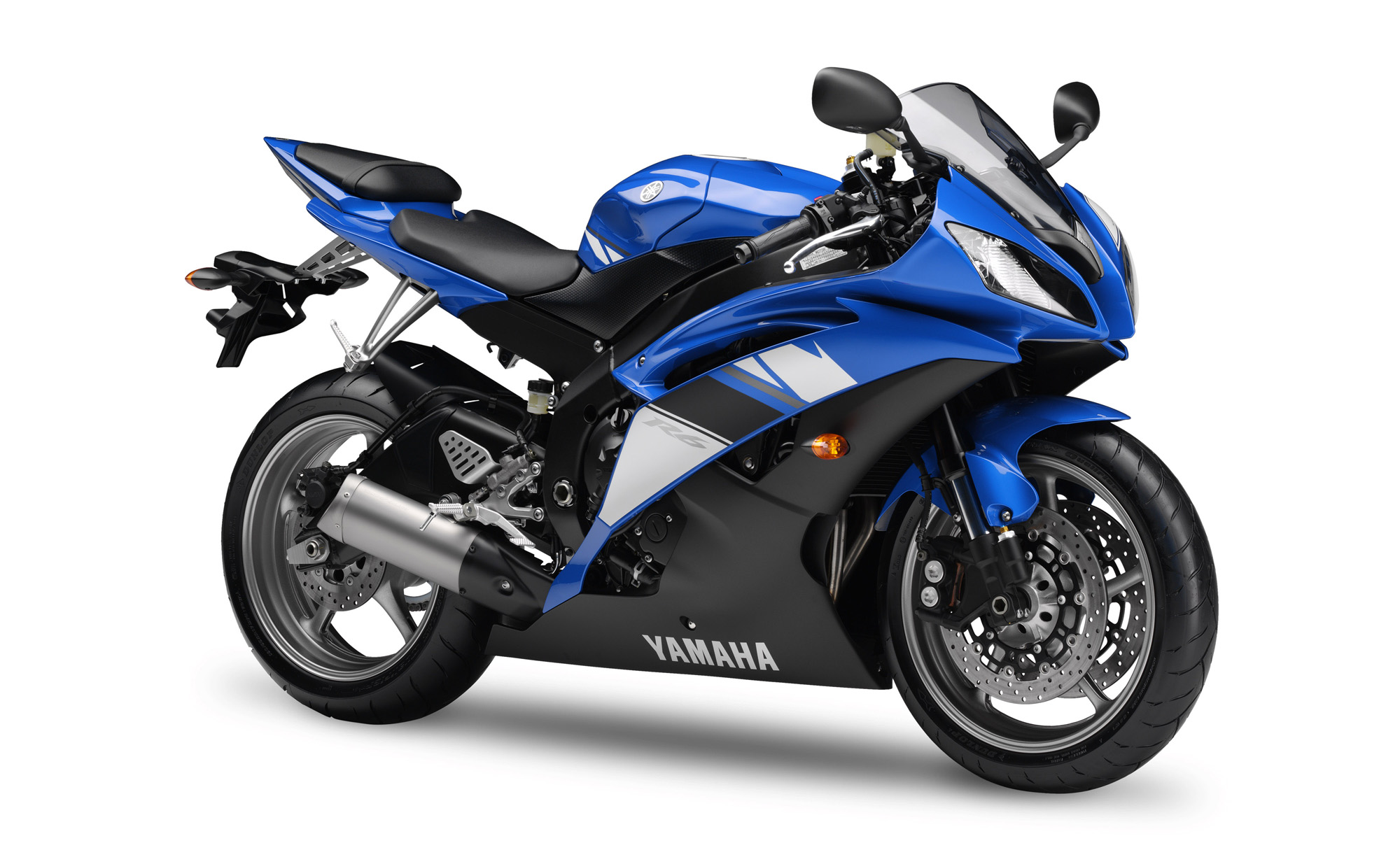 New header page 2 yamaha r6 forum yzf r6 forums for 02 yamaha r6