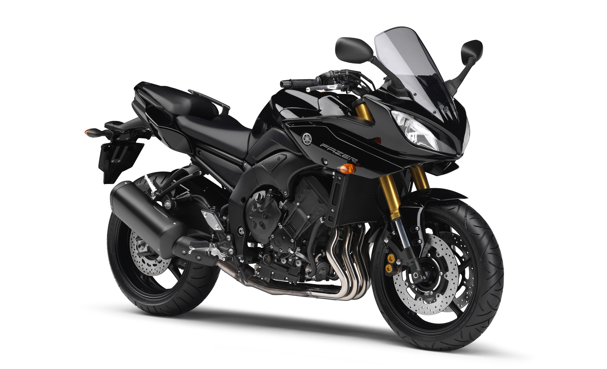 Maxresdefault likewise Yamaha Fz Eu Race Blu Action likewise Durites Aviation   Moto Yamaha Fz Occasion Blanche Noire Dor C A E additionally Adbxi as well Maxresdefault. on yamaha fz8