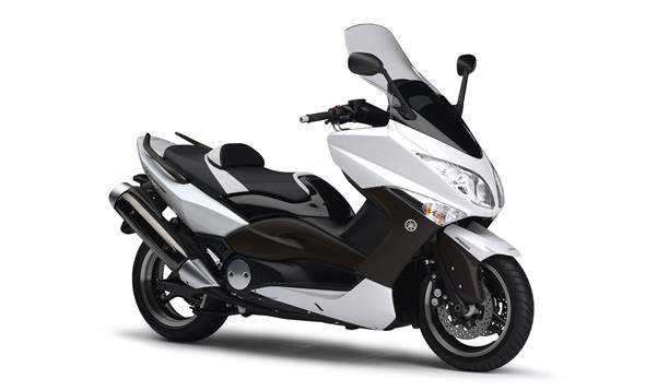 Tmax: all models, all colours 2001-2010