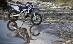 2012_WR450F_Off Road_DPBSE PS08 from 236-480244 (gc_single_col)