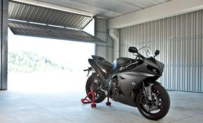 2012_YZF1000R1_Supersport_PS04 from 236-488074 (gc_single_col)