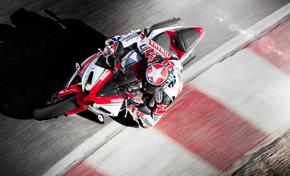 2012_YZF1000R1_Supersport_PS10 from 236-488168 (gc_single_col)