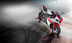 2012_YZF1000R1_Supersport_PS11 from 236-488176 (gc_single_col)