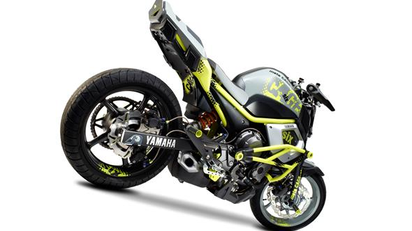 2013_YAM_MOTOCAGESIX_EU_CONCEPT_STA_001 13 from 236-516050 (gc_header)