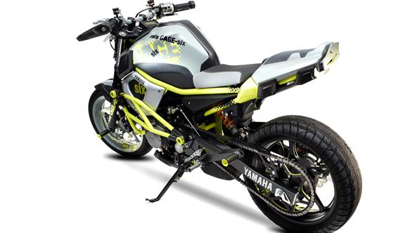2013_YAM_MOTOCAGESIX_EU_CONCEPT_STA_002 12 from 236-516056 (gc_header)