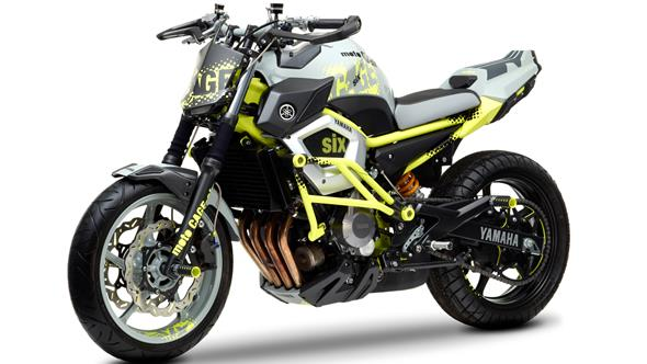 2013_YAM_MOTOCAGESIX_EU_CONCEPT_STU_007 11 from 236-516068 (gc_header)