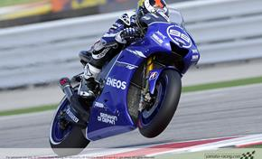 2013_NA_About Design - Development_M1 Jorge Lorenzo 2012_11 from 236-526862 (gc_single_col)