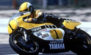 2013_NA_About Design - Development_YZR500 Kenny Roberts 1980_02 from 236-526874 (gc_single_col)