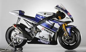 2013_NA_About Design - Development_YZR-M1 2012_04 from 236-526880 (gc_single_col)