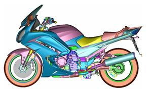 2013_FJR1300AS_Sport Touring_CAD_09 from 236-532642 (gc_single_col)