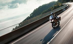 2013_FJR1300AS_Sport Touring_FJR1300AS_02 from 236-532568 (gc_single_col)