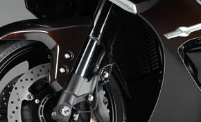 2013_FJR1300AS_Sport Touring_Upside down front fork_04 from 236-532678 (gc_single_col)
