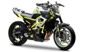 2013_YAM_MOTOCAGESIX_EU_CONCEPT_STU_002 10 from 236-516062 (gc_single_col)