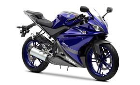 2013_YZF-R125_About Design - Development_R125 2013_13 from 236-526910 (gc_single_col)