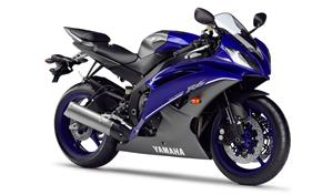 2013_YZF600R6_About Design - Development_R6 2008_08 from 236-526934 (gc_single_col)