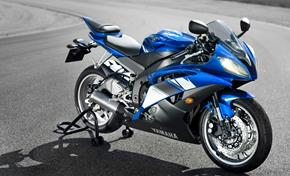 2013_YZF600R6_About Design - Development_YZF-R6 2009_07 from 236-526940 (gc_single_col)