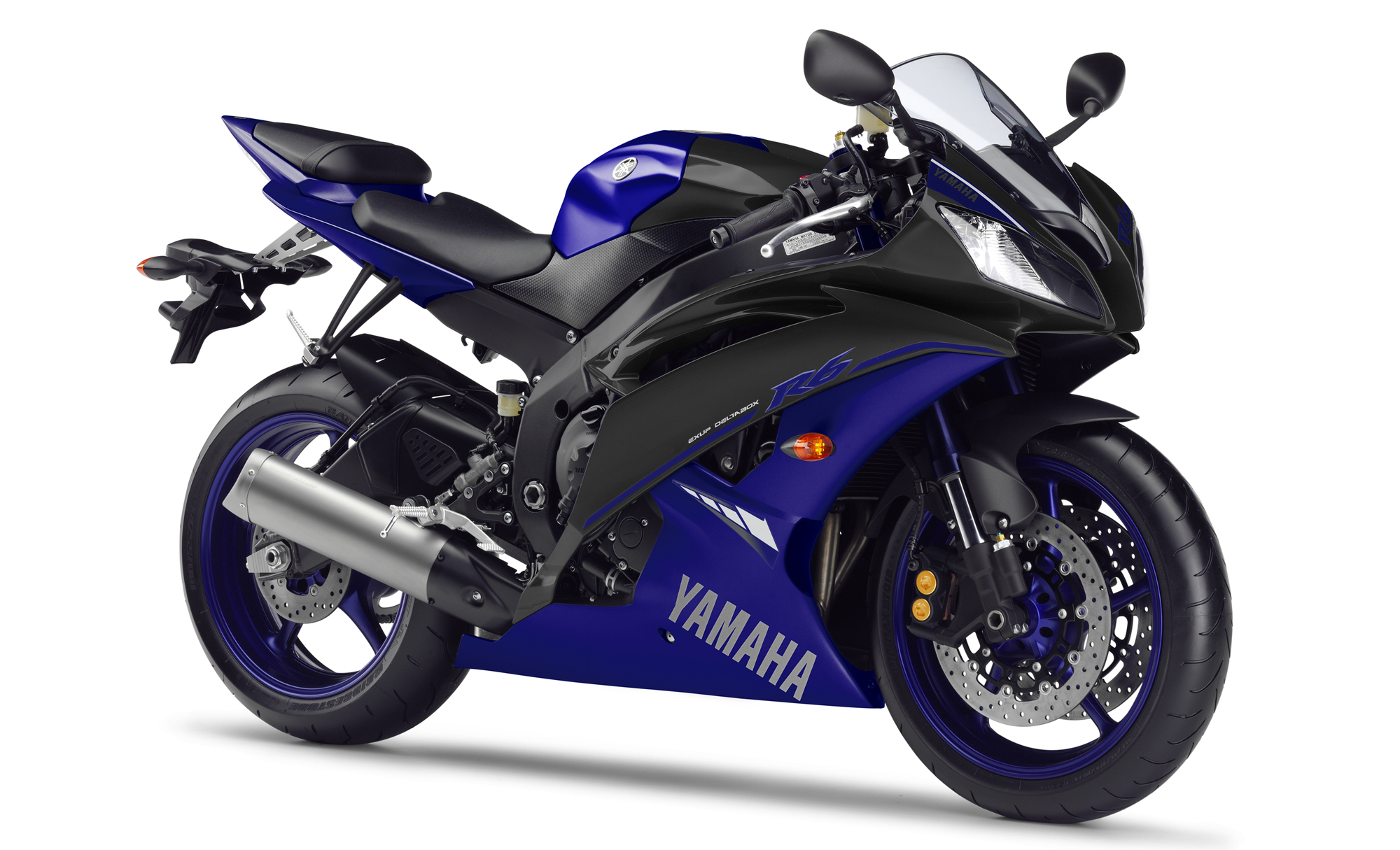 New Header Page 2 Yamaha R6 Forum Yzf R6 Forums