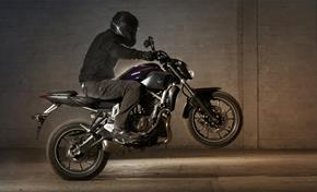 2014_MT07_Sport Touring_Easier to exploit the performance from 236-558980 (gc_single_col)