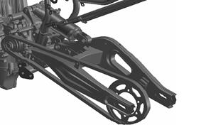 2014_MT07_Sport Touring_Rear suspension with link system from 236-559022 (gc_single_col)