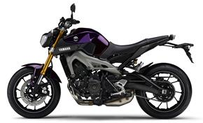 2014_MT09_Sport Touring_MT-09 2014 from 236-538884 (gc_single_col)