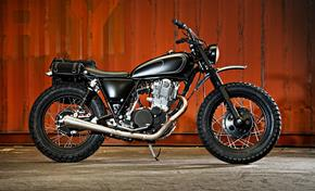 2014_SR400_Sport Touring_Custom redesigns from 236-557790 (gc_single_col)