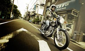 2014_SR400_Sport Touring_Nimble handling from 236-557808 (gc_single_col)